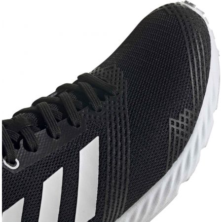 Pánská běžecká obuv - adidas ADIZERO RC - 5
