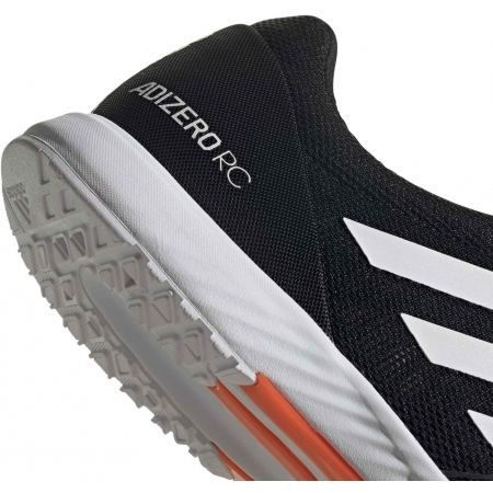 Pánská běžecká obuv - adidas ADIZERO RC - 7