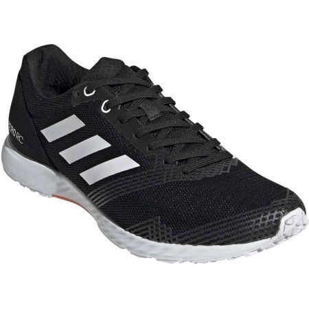 Pánská běžecká obuv - adidas ADIZERO RC - 2