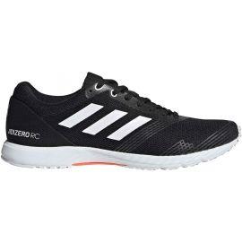 adidas ADIZERO RC - Мъжки обувки за бягане