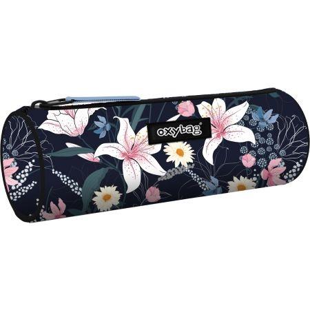 Несесер - Oxybag OXY ETUE FLOWERS