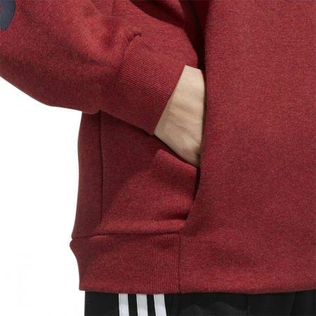 Дамски суитшърт - adidas W S2S SWT CREW - 8