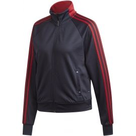 adidas ID 3S SNAP TT - Bluza damska