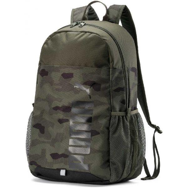 Puma STYLE BACKPACK - Športový batoh