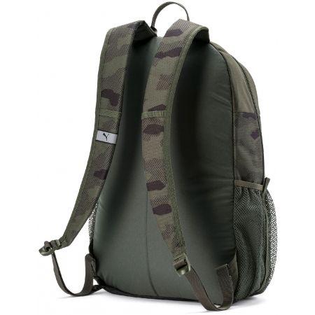 Sportovní batoh - Puma STYLE BACKPACK - 2