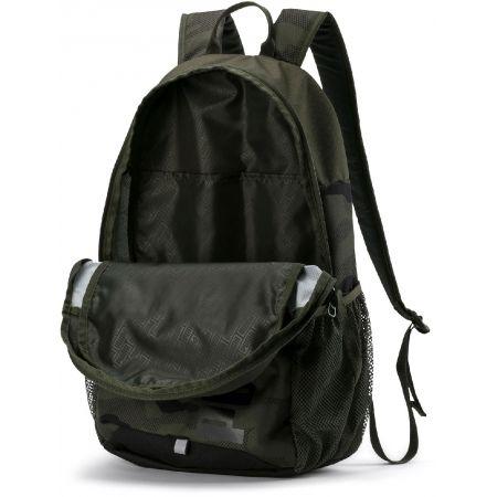 Sportovní batoh - Puma STYLE BACKPACK - 3