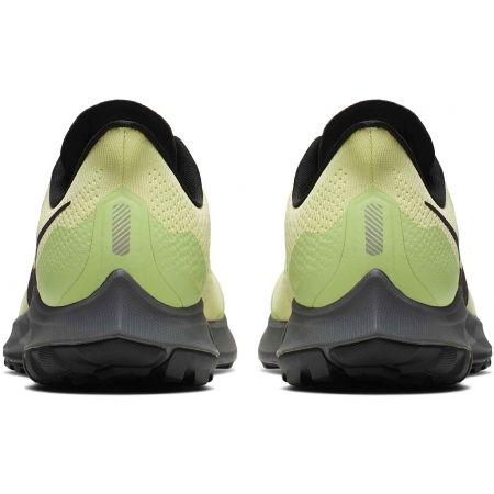 Încălțăminte de alergare bărbați - Nike AIR ZOOM PEGASUS 36 TRAIL - 5
