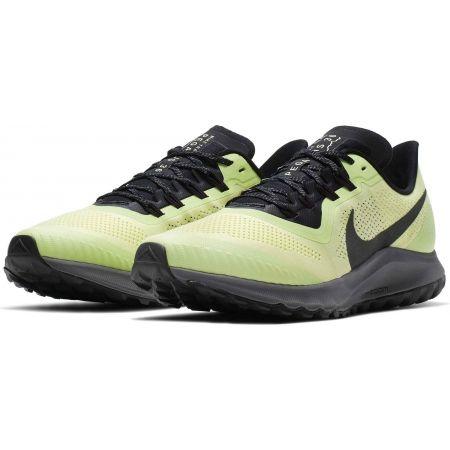 Încălțăminte de alergare bărbați - Nike AIR ZOOM PEGASUS 36 TRAIL - 3