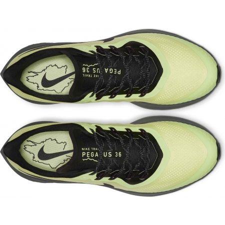 Încălțăminte de alergare bărbați - Nike AIR ZOOM PEGASUS 36 TRAIL - 4