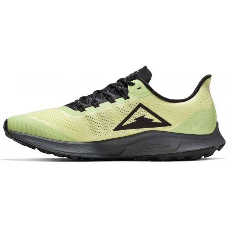 Încălțăminte de alergare bărbați - Nike AIR ZOOM PEGASUS 36 TRAIL - 2