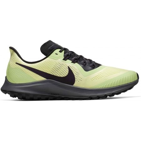 Nike AIR ZOOM PEGASUS 36 TRAIL | sportisimo.hu