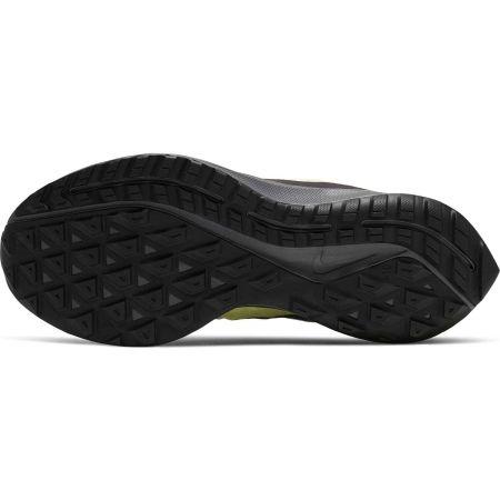 Încălțăminte de alergare bărbați - Nike AIR ZOOM PEGASUS 36 TRAIL - 6