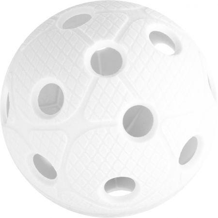 Unihoc MATCH BALL DYNAMIC - Florbalová loptička
