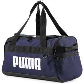 Puma CHALLANGER DUFFEL BAG XS - Sports bag
