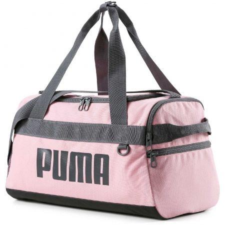 Puma CHALLANGER DUFFEL BAG XS - Sportovní taška