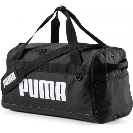Puma CHALLANGER DUFFEL BAG S - Športová taška