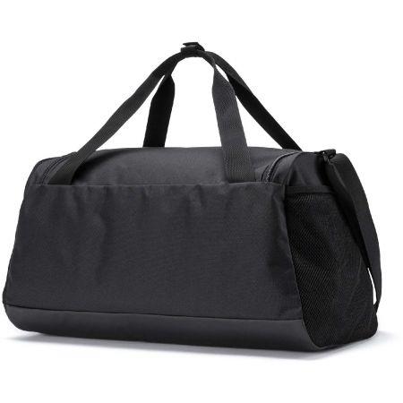 Športová taška - Puma CHALLANGER DUFFEL BAG S - 2