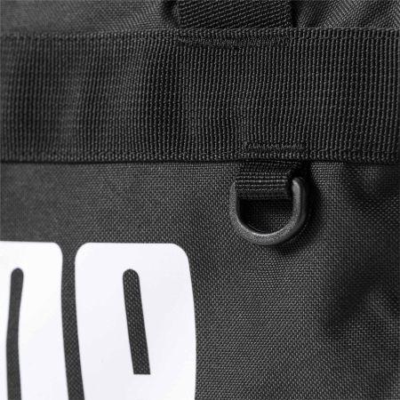 Športová taška - Puma CHALLANGER DUFFEL BAG S - 5