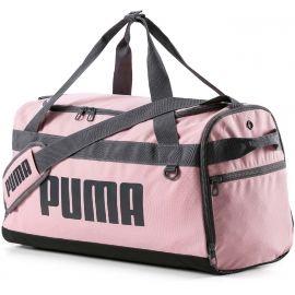 Puma CHALLANGER DUFFEL BAG S - Sportasche