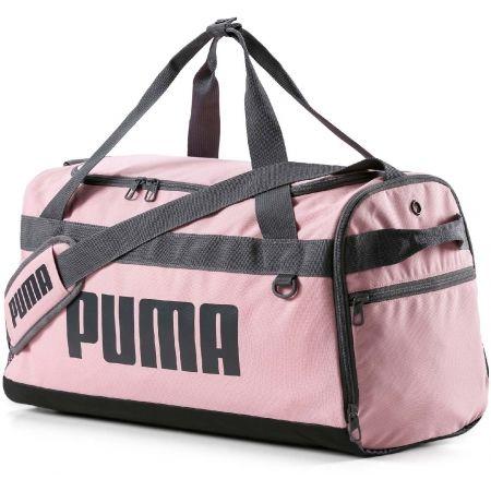 Puma CHALLANGER DUFFEL BAG S - Sportovní taška
