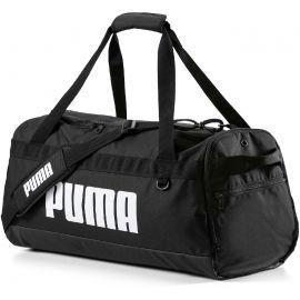 Puma CHALLENGER DUFFEL BAG M - Спортна чанта