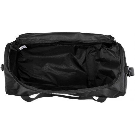 Sportovní taška - Puma CHALLENGER DUFFEL BAG M - 5