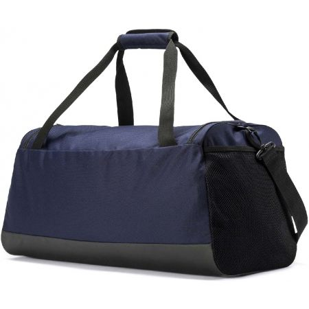 Sportovní taška - Puma CHALLENGER DUFFEL BAG M - 2