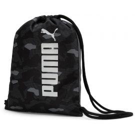 Puma STYLE GYMSACK - Worek sportowy
