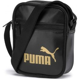 Puma CORE UP PORTABE - Geantă acte