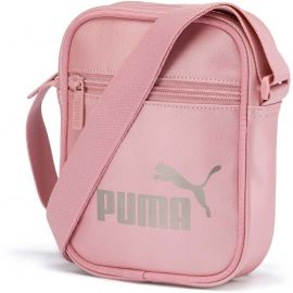 Puma CORE UP PORTABE - Shoulder bag