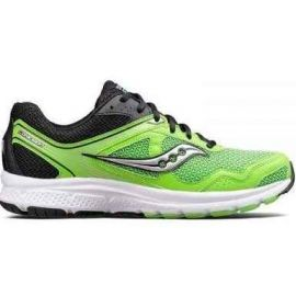 Saucony COHESION 10 - Men's running shoes