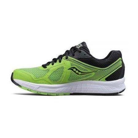 Pánská běžecká obuv - Saucony COHESION 10 - 2