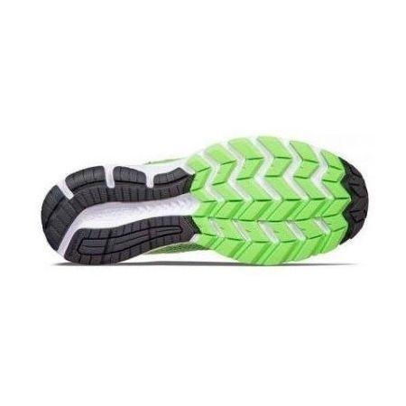 Pánská běžecká obuv - Saucony COHESION 10 - 3