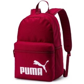 Puma PHAS BACKPACK - Batoh