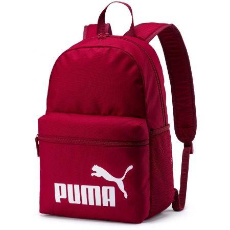 Batoh - Puma PHAS BACKPACK