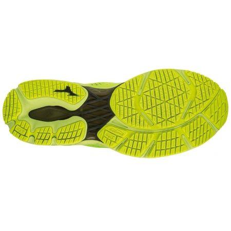 Pánska bežecká obuv - Mizuno WAVE SHADOW 3 - 2