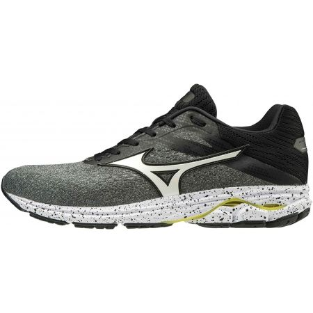 Mizuno WAVE RIDER 23 - Men's running shoes