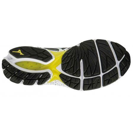 Pánská běžecká obuv - Mizuno WAVE RIDER 23 - 2