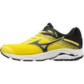 Mizuno WAVE INSPIRE 15 - Obuwie do biegania męskie