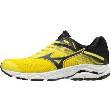 Încălțăminte de alergare bărbați - Mizuno WAVE INSPIRE 15 - 1