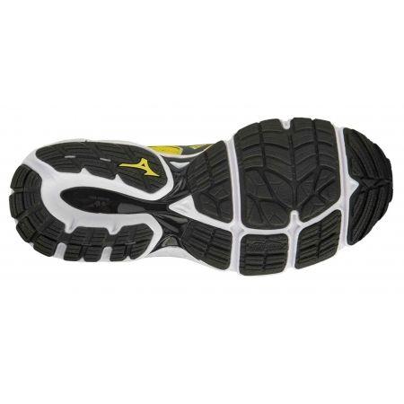 Încălțăminte de alergare bărbați - Mizuno WAVE INSPIRE 15 - 2