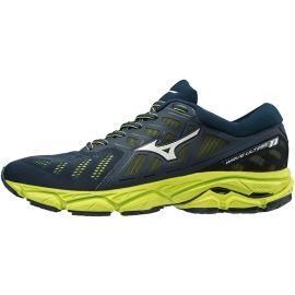 Mizuno WAVE ULTIMA 11 - Pánska bežecká obuv