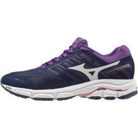 Mizuno WAVE EQUATE 3 W - Дамски обувки за бягане