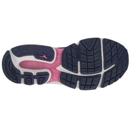 Dámska bežecká obuv - Mizuno WAVE EQUATE 3 W - 2