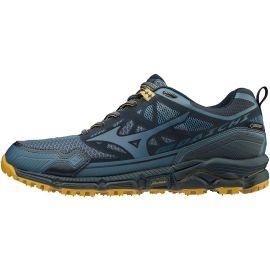 Mizuno WAVE DAICHI 4 GTX - Men's running shoes