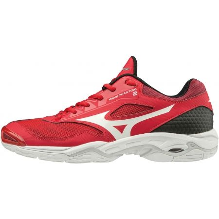 Mizuno WAVE PHANTOM 2 - Men's indoor shoes