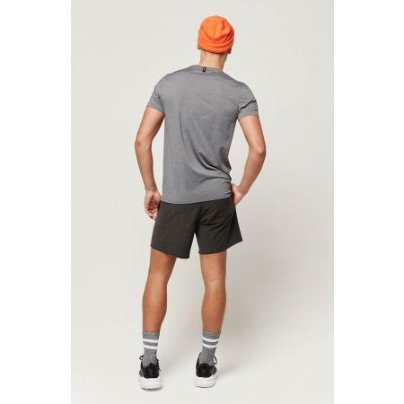 Pánské tričko - O'Neill HM ARCHIVE-HYBRID T-SHIRT - 7