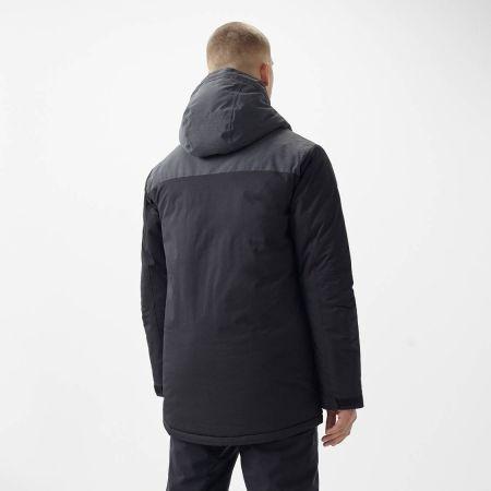 Pánska zimná bunda - O'Neill PM HYBRID EXPLORER PARKA - 4