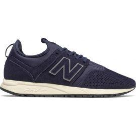 New Balance MRL247FH - Мъжки обувки за свободното време