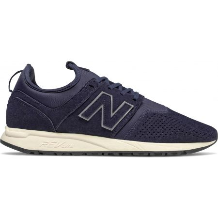 New Balance MRL247FH - Pánska voľnočasová obuv
